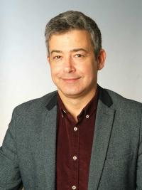 Jean AUSSILLOUX
